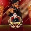 GORILLA REACTS TO NEW PATCH AND BARCELONA | TOP 100 TV EP 12 | FIFA 18 FIFA PODCAST