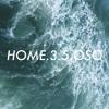 HOME.3.5.OSO