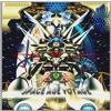 Plasma Force - A Fallen Angel 192bpm (Erebvs Rmx)VA – Space Age Voyage (Anomalistic Records)