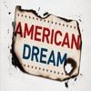 American Dream - John Givez