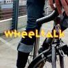 Wheeltalk Seattle #102