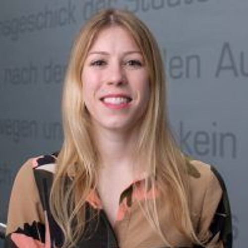 dotmagazine: Elisabeth Kurek from i2Coalition on Workforce Diversity & Company Performance