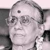 29 - rAma rAma pAhi - dEvagAndhAri - swAti tirunal -Mani Krishnaswami