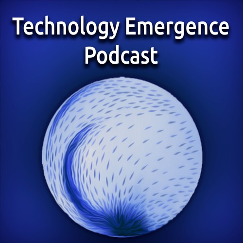 002 - Beyond Bitcoin - VMware and the future of blockchain technology