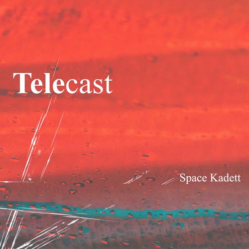 Telecast - #003