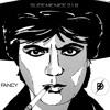 Fancy - Slice Me Nice 2.18 (Dancecore Invaderz & Slasherz Bootleg Mix) [Snippet]