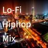 Lo-Fi Hiphop Mix