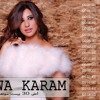 Best Songs Of Najwa Karam