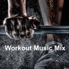 Fitness Motivation Mix 2018 I Trap & Bass Music Workout Mix
