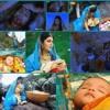 Krishna Ratnas Special - 4 - Surya Deva Deva (Karna's lullaby with lyrics - Tamil)