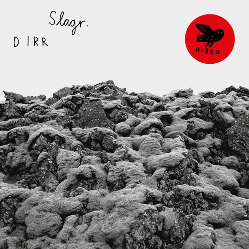 Slagr: Flimmer - from the upcoming album Dirr