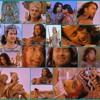 Krishna Ratnas Special - 7 - Abhimanyu Theme Song (with lyrics - Tamil)