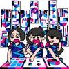 Sendai Chandelier House Vol.19 (よことも Perfume Mix)