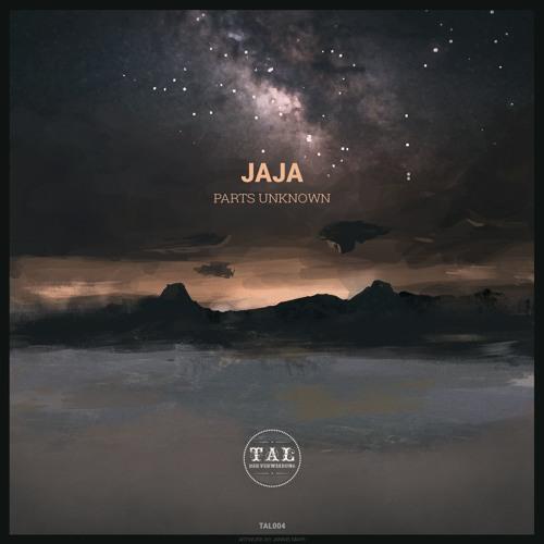 A1 - JAJA - Azlatic (Original Mix) [TAL004]