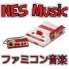 【NES Chiptune・ファミコン音楽】WORLD TREE ~世界樹~
