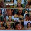 Krishna Ratnas Special - 12 - Murali Manohara Song (with lyrics - Tamil)