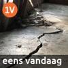 Eens Vandaag: Gas in Drenthe #2