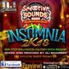 """(Preview) of """"Insomnia 2K18"""" BY DJ SHAMEER"""