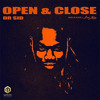 Dr. SID - Open and Close || Top Rated Song