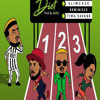 Diet ft. Tiwa Savage, Reminisce, Slimcase || topboardmusic