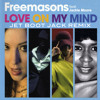 Freemasons - Love On My Mind (Jet Boot Jack Remix) FREE DOWNLOAD!