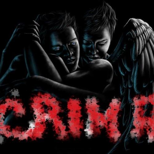 CRIMA 2018 //MY FEELING (HOMERECORDS) NOMASTER