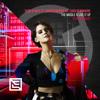 Zedd & Grey ft. Maren Morris vs. Luca Debonaire — The Middle X Live It Up [ENN Mashup]