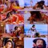 Krishna Ratnas Special - 13 - Adharmatthin Aattam - Draupadi's Revenge Song (with lyrics - Tamil)