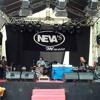 HASRAT MURNI - NEVA'S Music