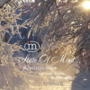 State Of Mind. Reminiscence. Volume Three. Winter Mix