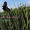 Lily Chou Chou - Kaifuku Suru Kizu (John O'Callaghan remix)