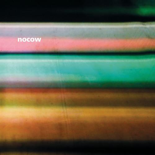 NOCOW - VOZDUH / VODA / ZEMLYA (FIGURE 94_1 / 94_2 / 94_3) preview