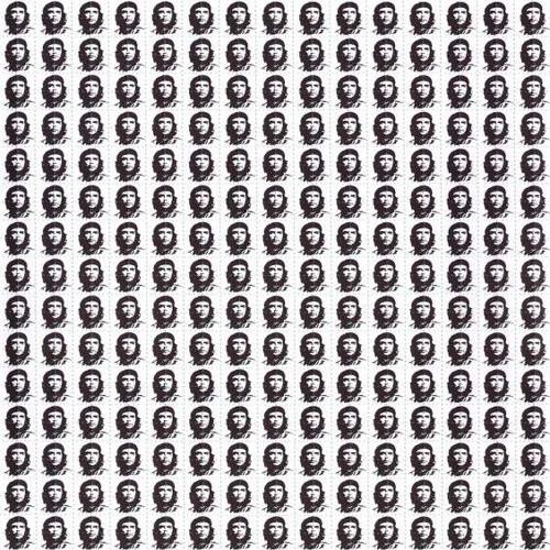ACINic 80's (Original Mix)