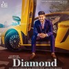 Diamond Remix -Gurnam Bhullar