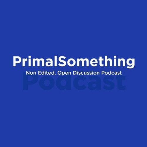 Episode #12 - Dungeons & Dragons - PrimalSomething Podcast