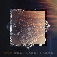 PRAGAII - Visions