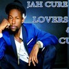 Jah Cure Best Of Reggae Lovers And Culture Mix By Djeasy