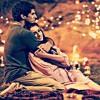 Aasan Nahin Yahan Cover Song | Aashiqui 2 | By Anusufi