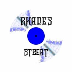 STBEAT & RHADES - DESTROY VINYL