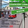 Chancery Lane Riddim Mix ▶FEB 2018▶ Freddie Mcregory,Romain Virgo,Agent Sasco & More (Jambian Music)