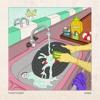 28 (Disco/House Mix)