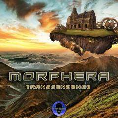 Morphera - Lost memory (Transcendence EP)