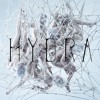 HYDRA - Overlord II
