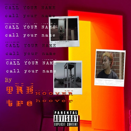 Call Your Name (prod. MB On The Beat)