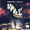 Feel It Still (Remix)
