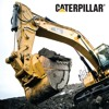 caterpillar vice president nigel lewis aftermarket and keeping it real