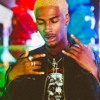 Download Comethazine - Piped Up (FAST) Mp3
