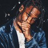 Travis Scott - Too Many Chances