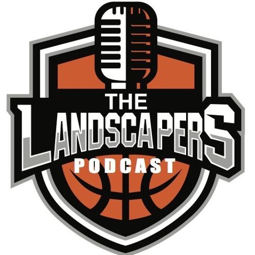 The NJ High School Basketball Landscape & Predictions