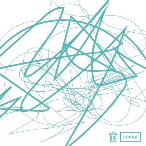 Rascunhos Esquecidos de Uma Caixa Sem Saída | Natália Lage | Ódio